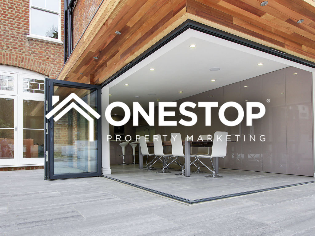 One Stop Property